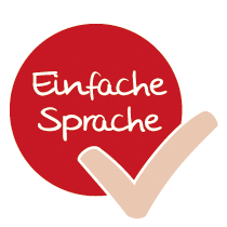 Kurs in leichter Sprache